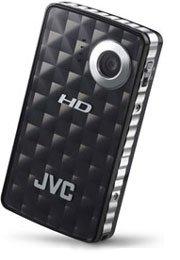 携帯電話並みのコンパクトサイズ