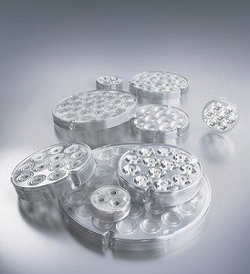高品質、機種も豊富になった、低価格のLED照明