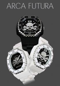 こだわりが強い時計愛好家にも人気のブランド
