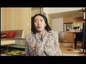 オダギリジョーさんが出演する「ブリリア有明スカイタワー」のCM