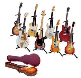 「BECKギターコレクション ~Hyper Grade Model~」 (C)2010ハロルド作石/講談社