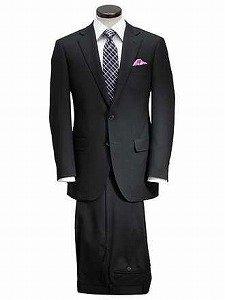 このスーツで社会人生活を乗り切ろう!