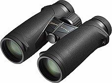 ニコン双眼鏡「EDG 10×42」