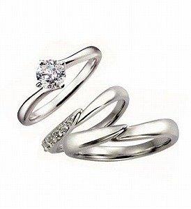 良質のダイヤモンドを安く