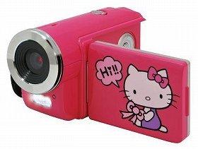 こんなデジタルビデオカメラを待っていた