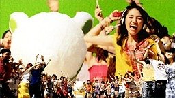 au「LISMO!」の夏キャンペーン「LISMO Fes!」7月30日から実施