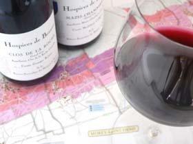 子育ての息抜きにワインはどうですか?