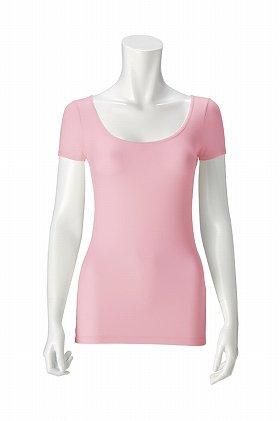 これが「進化系ババシャツ」