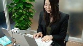 オンラインで語学が学べます!