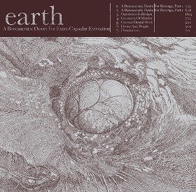 日本初発売の貴重なアルバムだ。