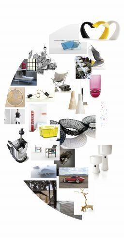 フィンランドデザインを紹介する「HIRAMEKI Design x Finland」