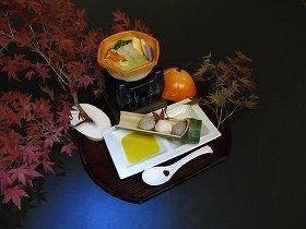 人間も食べられる豪華な「ワン好み鍋」