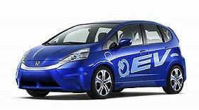 電気自動車の未来を切り開けるか