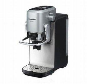 コーヒー専門店の味わいが家庭で手軽においしく楽しめる