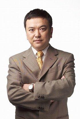 和田秀樹さん