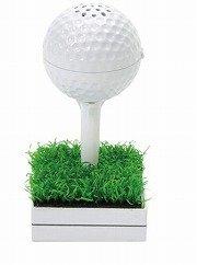 高尔夫球迷必备