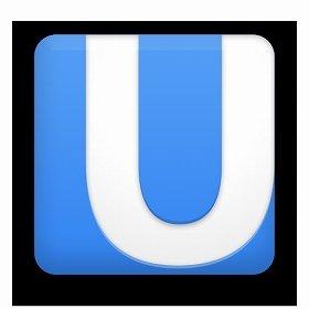Androidケータイで3D「Ustream」を楽しもう