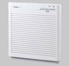 「エコ自動モード」で電気代を上手に節約