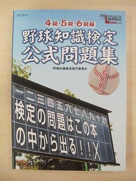 プロ野球マスターズリーグ委員会が監修