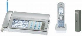 「おたっくす」KX-PD701シリーズと「窓センサー」KX-FSD10シリーズ