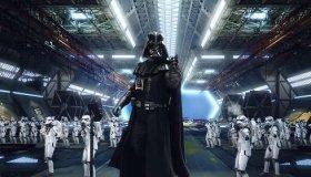 (C)2011 Disney Enterprises, Inc./Lucasfilm Ltd.