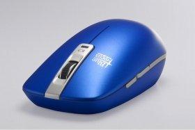 BSMBWE07BL(ブルー)