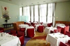 4年連続ミシュラン一つ星、資生堂レストラン「ファロ」を知っているか?