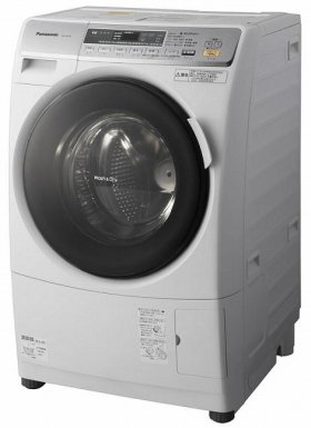 NA-VD110L-W
