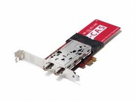 「DT-H70B/PCIE」