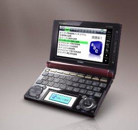 プロフェッショナルモデル「XD-D10000」