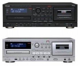 (上)「AD-RW900-B」、(下)「AD-RW900-S」