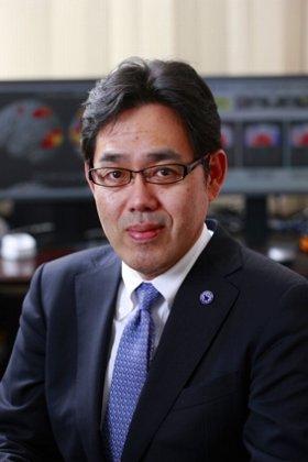 「脳トレ」シリーズで知られる川島隆太・東北大学教授
