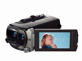 思い出も3D映像の時代