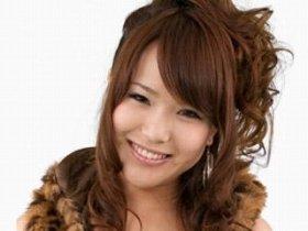 本田理紗子さん