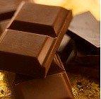 チョコ好き女子に「美味しい」お話です
