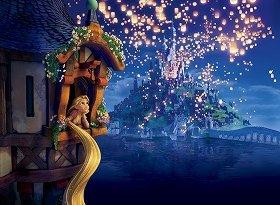 「109シネマズ」で驚きの映像体験を(C)Disney Enterprises, inc. All Rights Reserved.
