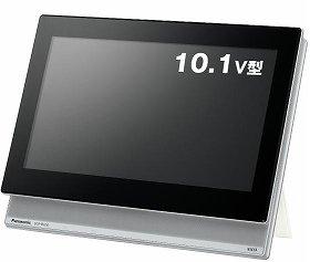 写真はDMP-BV300