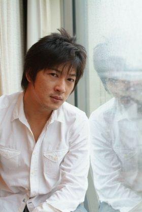 「家電」俳優として人気の細川茂樹さん