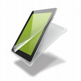 iPad 2発売が待ちきれない?