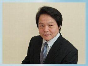「りゅうえい治療院」高橋龍榮院長