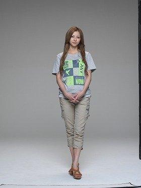 Tシャツを買って、被災地を応援しよう!