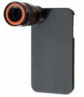iPhone4のカメラが更によく