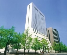 「東関部屋 朝稽古見学宿泊プラン」