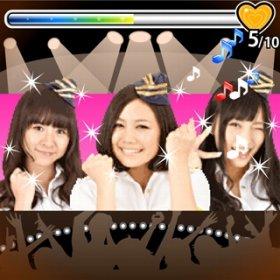 (C)PASSPO☆/(C)G-mode