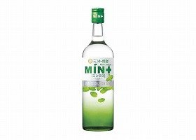 「MIN+」(ミンタス)