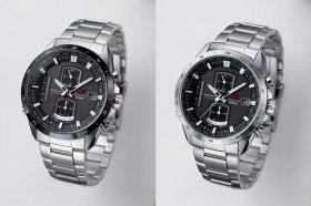 (左)EQW-A1100DB、(右)EQW-A1100D
