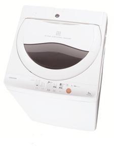 「パワフル浸透洗浄」は、洗剤を溶かして低水位の濃縮洗濯液の段階から衣類の汚れを落とす
