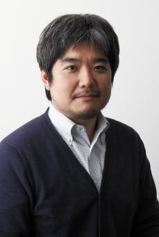 「MONOQLO」編集長の西尾崇彦氏