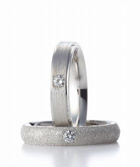 自分用「婚約指輪」、買いたい?