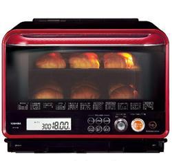 パンやスイーツの調理レパートリーも増える!(写真は、「石窯ドームER‐KD320」)